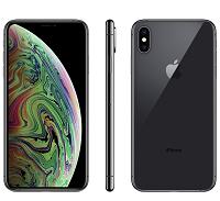 郑州价格实惠的AppleiPhoneXSMax推荐|游戏手柄