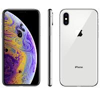 华为手机_郑州销量好的AppleiPhoneXSMax供应商