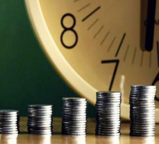 代理注册专业提供,代理注册价格