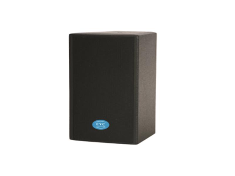 DANTE專業音箱價位_品質高的DANTE專業音箱到哪買