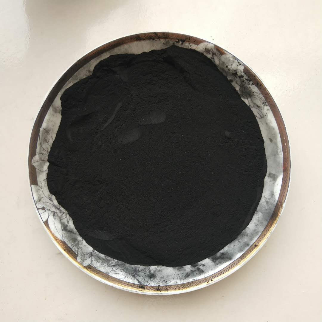 粉状活性炭厂家 颗粒活性炭/奥翔责任有限公司-欢迎您