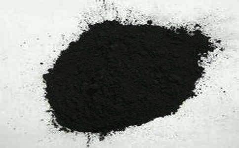 品牌好的粉狀活性炭廠家|木質粉狀活性炭哪里有賣的