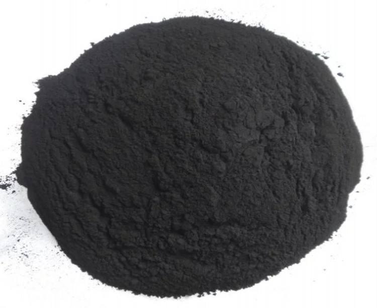 想買知名的粉狀活性炭,就來奧翔活性炭-凈水粉炭批發價格