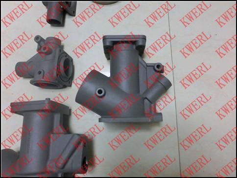 划算的肯韦勒空压机进气阀|专业的肯韦勒空压机进气阀肯韦勒供应