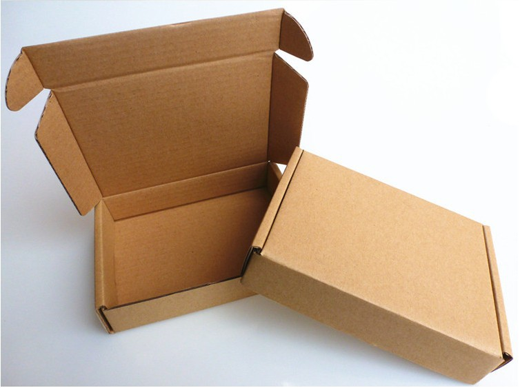 厦门飞机盒可靠厂商,淘宝纸箱飞机盒
