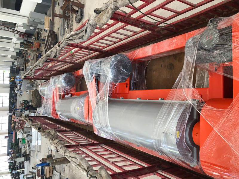 无锡脱水机供应|大量供应直销脱水机
