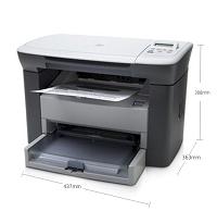 惠普打印机三合一,实惠的惠普黑白激光打印机推荐