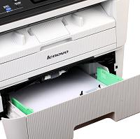 格鲁普电子提供专业的联想Pro黑白激光三合一多功能一体机-OKI针式打印机