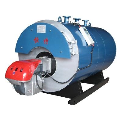 宇博能源供应专业的燃气热水炉服务  -高质量的燃气热水炉