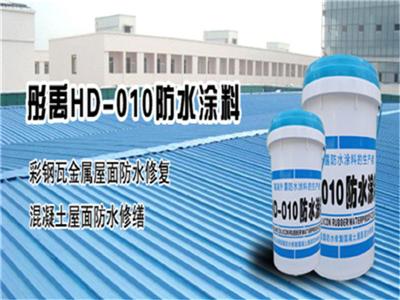 鋼結構防水涂料多少錢|山東哪里買鋼結構防水涂料