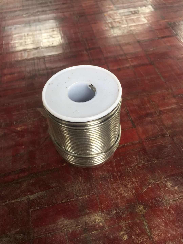 多种无铅铝焊锡丝|青岛品牌好的无铅铝焊锡丝价格