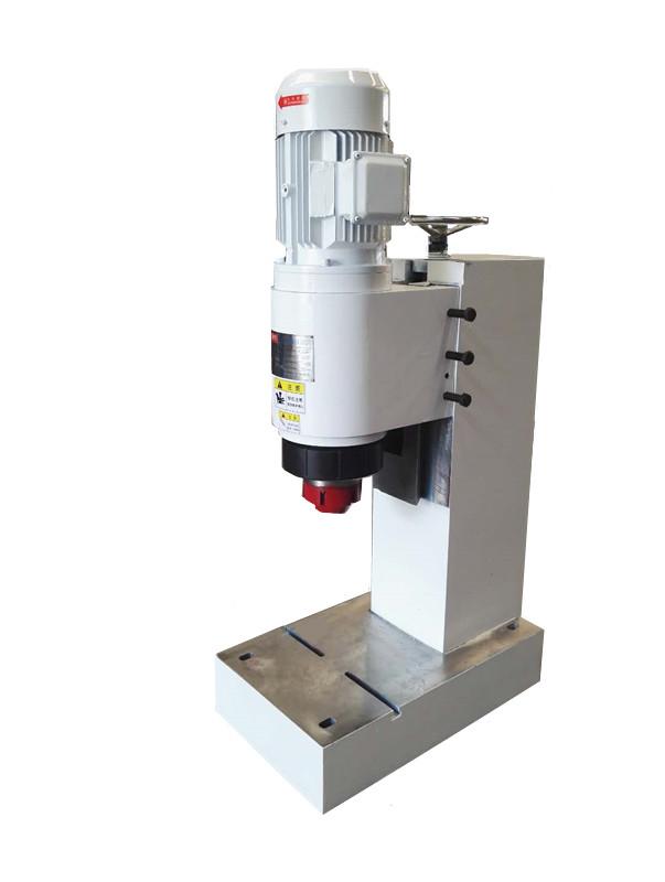 大量供应高质量的钳子铆接机_台式铆钉机