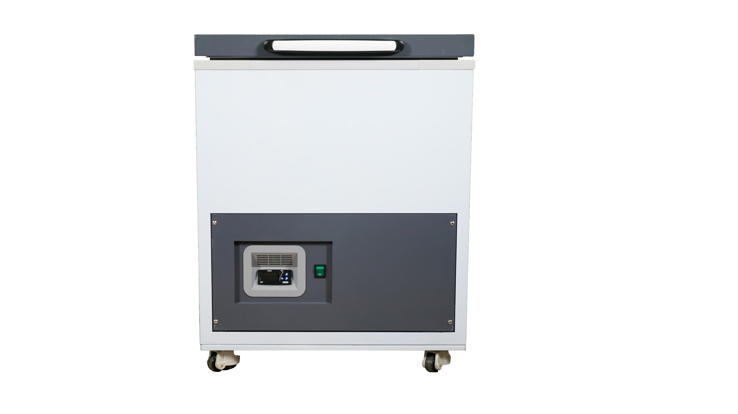 供应冰箱-专业的-180度冷冻机供应商_展望兴科技