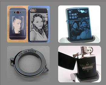 高性价厦门激光打标机供销 厦门手机坑打标机。