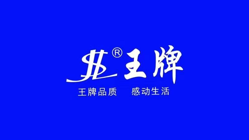 三兴王牌(广州)实业有限公司
