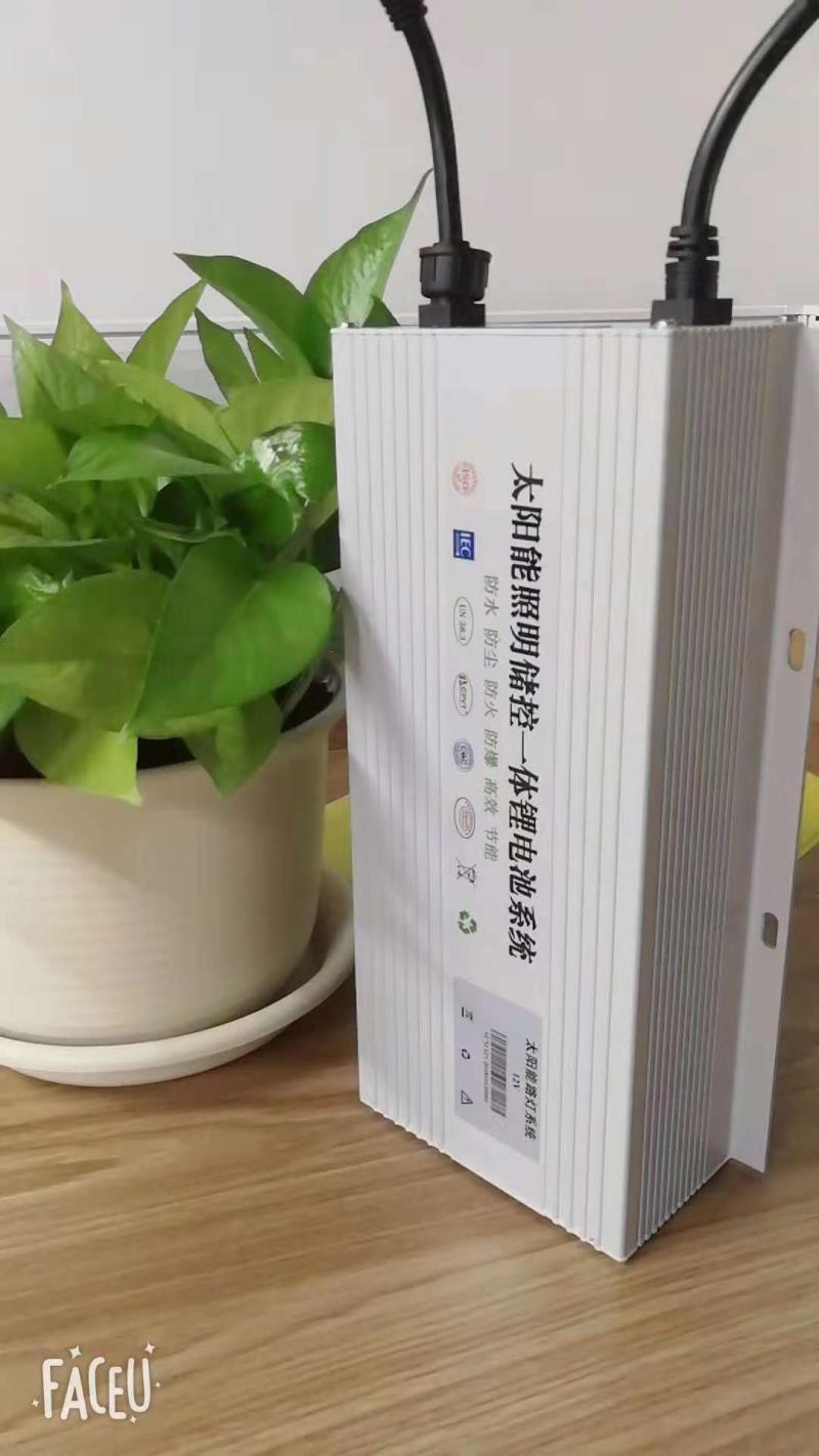 哪有供应专业的胶体蓄电池 |广州稳压电源
