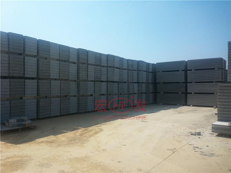 贵港新型复合墙板_广西宏发建材好用的广西轻质复合墙板新品上市