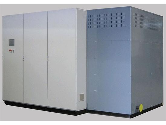 吉林电蓄热炉厂家-在哪可以买到电蓄热炉