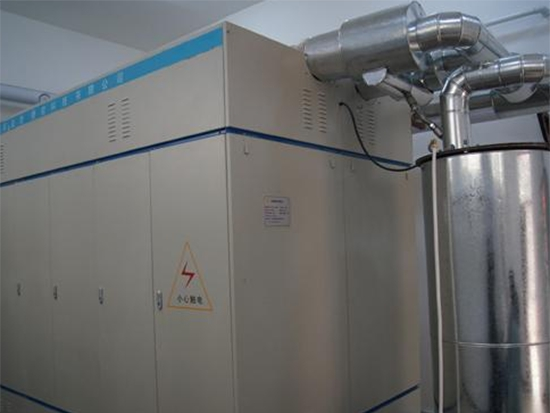 遼寧電蓄熱爐|遼寧沃鋮機械電蓄熱爐廠家