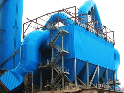 陜西高溫布袋除塵器-大量供應質量優的布袋除塵器