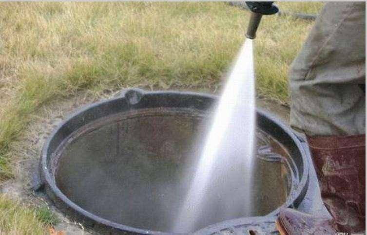 阎良排污管道疏通服务_上哪找专业可靠的管道疏通