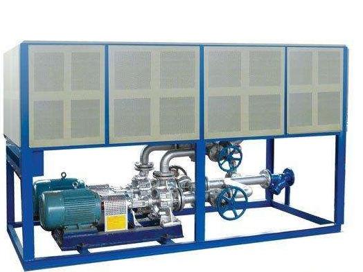 甘肃电加热导热油炉|哪里能买到划算的电加热导热油炉