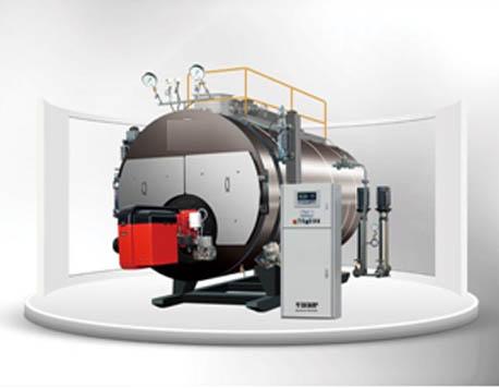 哈尔滨电锅炉|哈尔滨电锅炉标准|哈尔滨电锅炉总经销