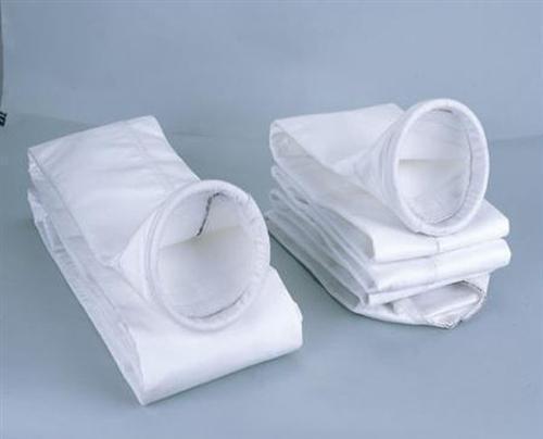 中恒環保科技專業生產除塵布袋除塵濾袋產品種類豐富