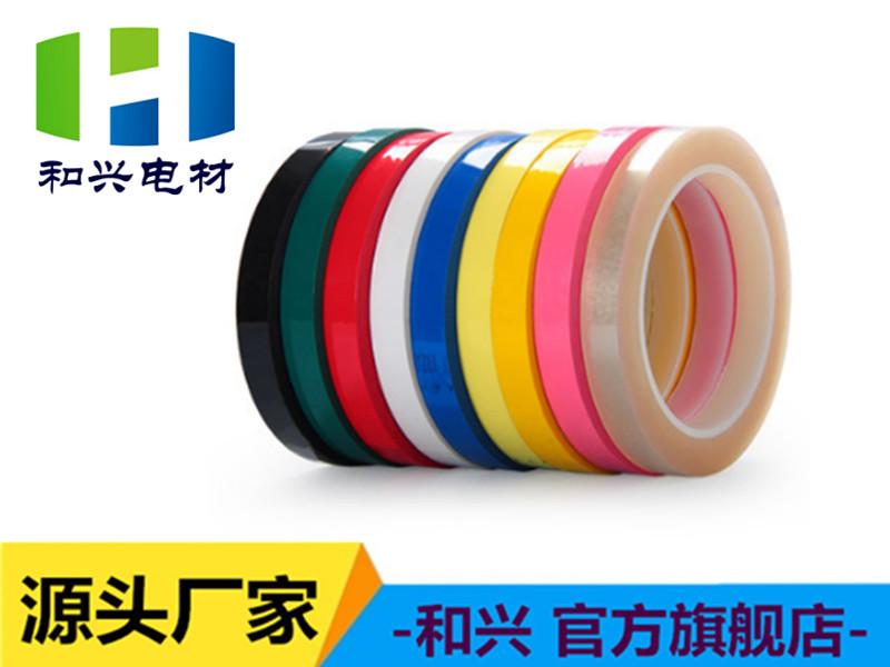 胶带供应厂家-广东品质优良的胶带厂家
