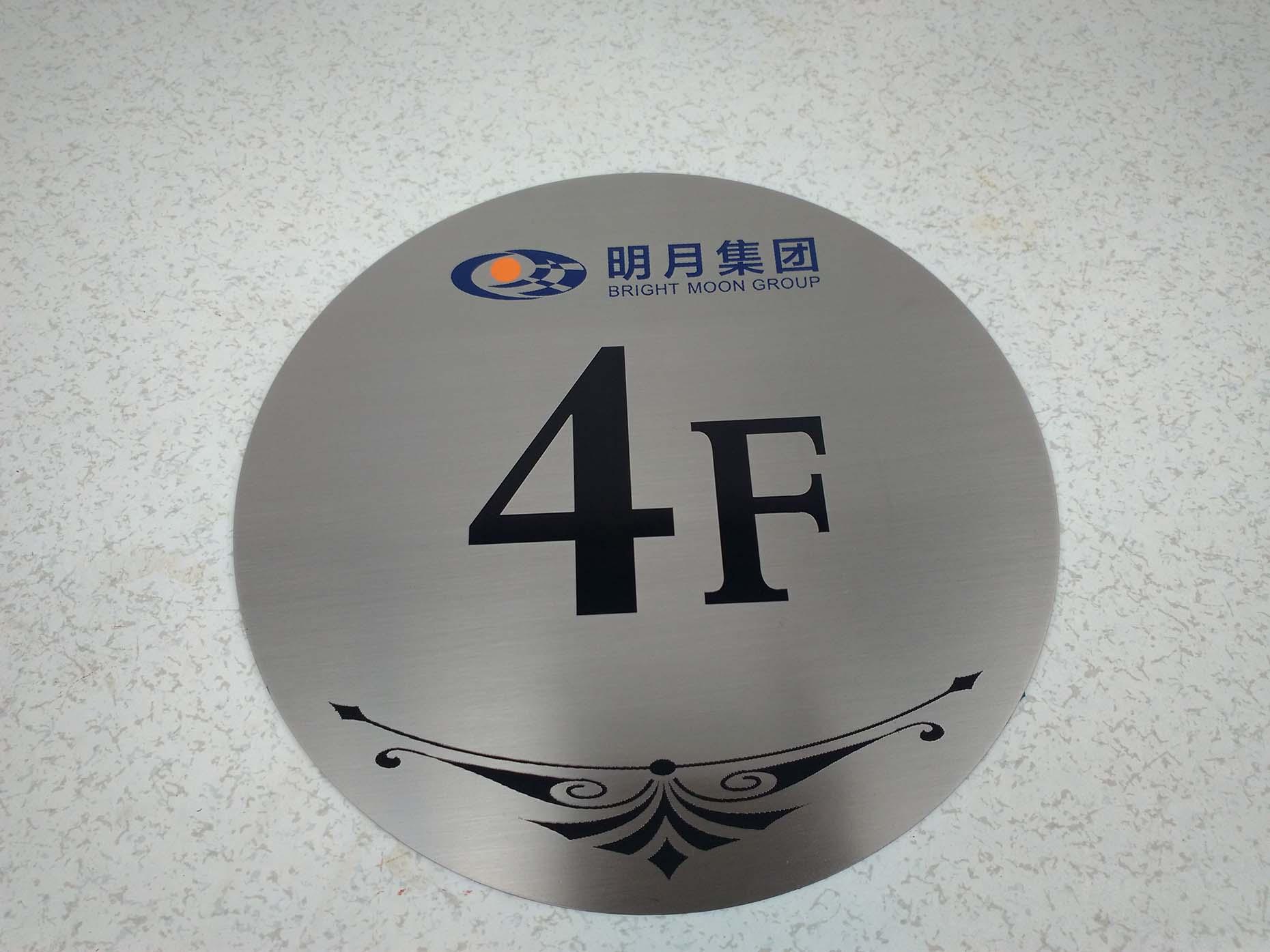 西海�@然是受了�c��岸新�^�伺�_�S�u�伺�-青�u百利
