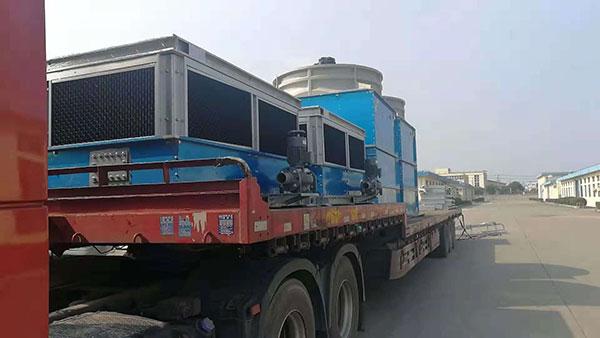上海到安徽物流专线找上海赛乾物流 至亳州长途搬家价格