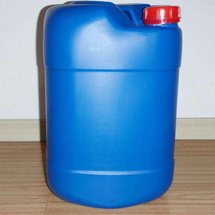 膜用阻垢分散剂批发商,有信誉度的阻垢分散剂生产厂推荐
