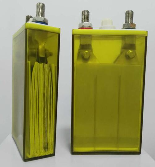 方形鐵鎳電池_鐵鎳電池