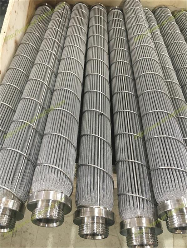 价位合理的尼龙6聚合熔体过滤芯【供应】_多种尼龙6聚合熔体过滤芯