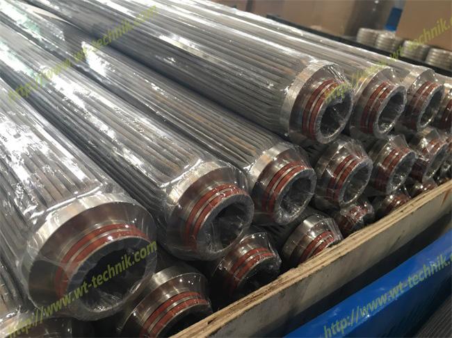 锦纶熔体滤△芯供应-质量好的尼龙6聚合熔体过滤芯在哪可以买到