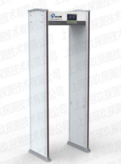 北京市新款金属探测门供应,优质的通过式金属探测门
