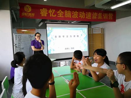 上海早教加盟-山東可靠的早教加盟