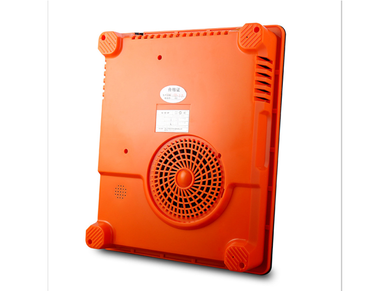 怎么買有品質的D11電磁爐呢 ,D11電磁爐報價
