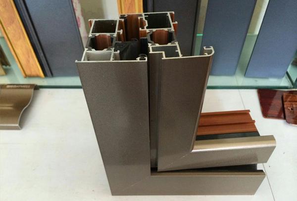 辽宁断桥铝型材-哪里可以买到实惠的断桥铝型材