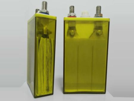 铁镍电池_铁镍方形电池_铁镍圆柱电池