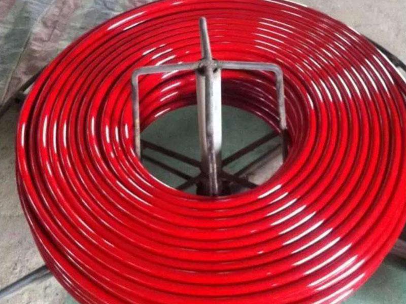 喷涂机专用管哪里好-衡水哪里有供应好用的喷涂机专用软管
