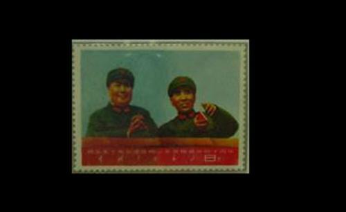 上海市有口碑的浦東回收郵票提供-實惠的浦東回收郵票