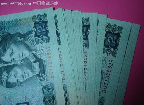 松江区回收邮票