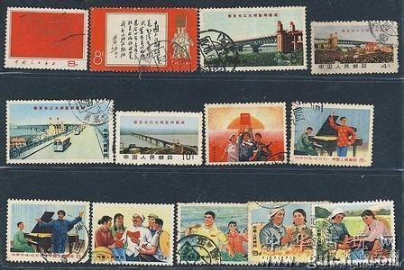 上海哪家徐匯區回收郵票公司專業 價格劃算的徐匯區回收郵票