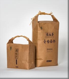 富硒面粉-供应昌吉回族自治州品种齐全的新疆富硒面粉