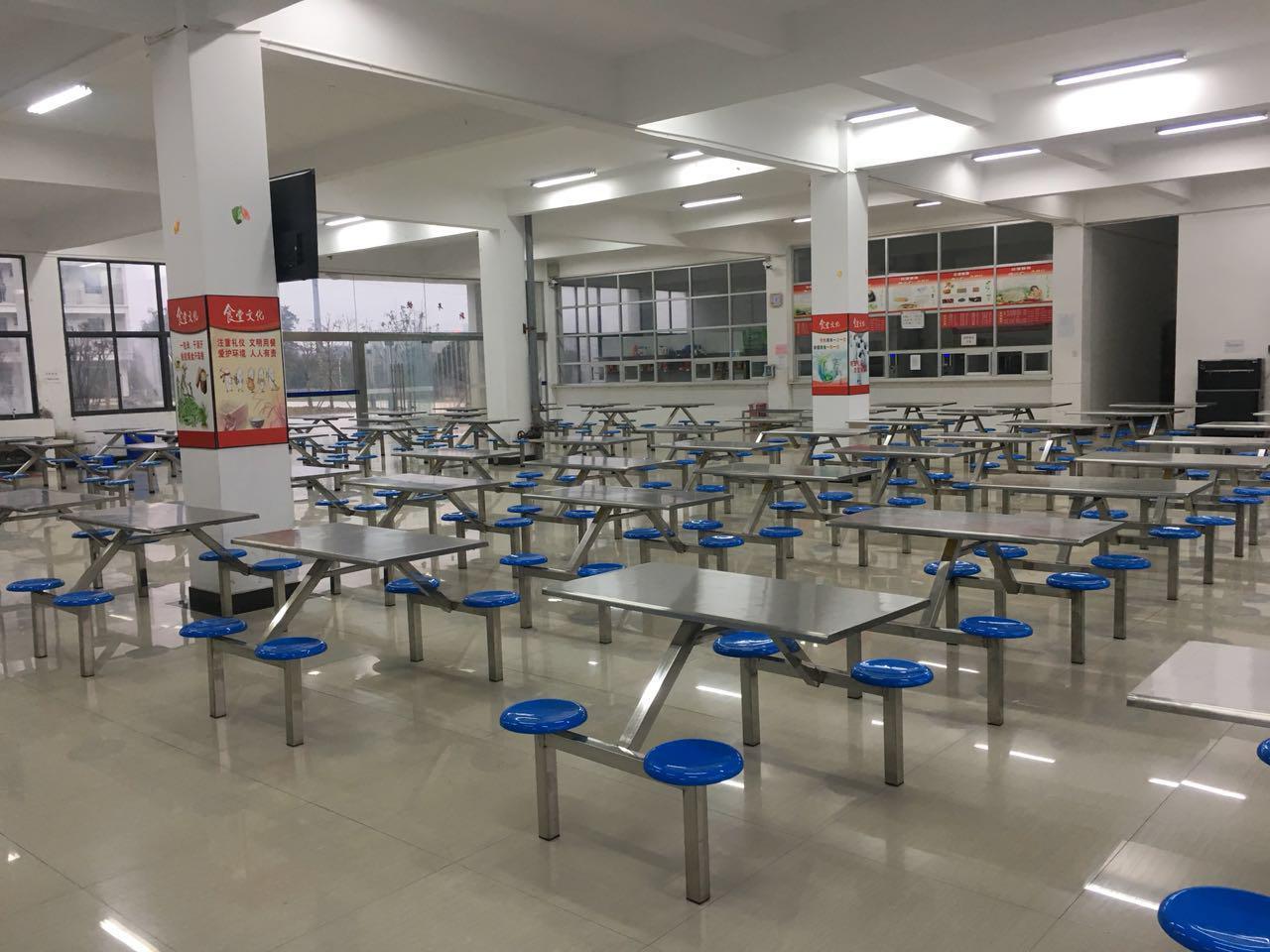 宜昌食堂管理服务公司哪家靠谱,学校膳食托管