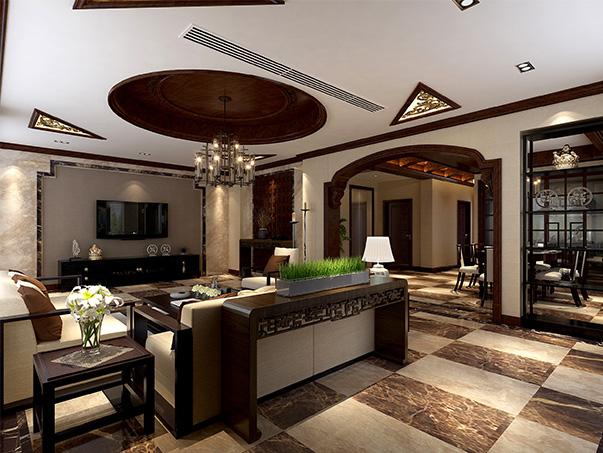 广州原木浴室柜 广州实木门定制十大品牌有哪些 广州原木门定制