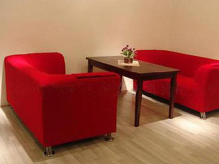 银川酒店沙发-供应银川鑫辉沙发好用的宁夏酒店沙发