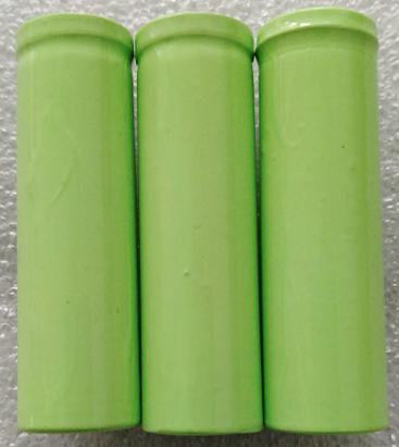 圓柱鐵鎳電池_鐵鎳電池