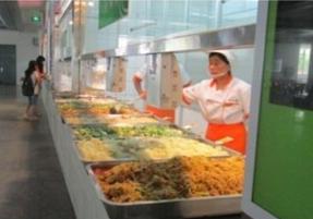 选食堂外包服务找龙怡餐饮-成都膳食外包